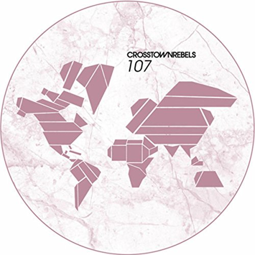 Fall's Away (DJ Sneak Remix) (DJ Sneak Remix)