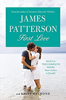 Paperback First Love Book