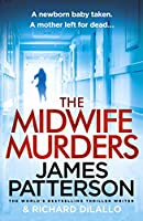 The Midwife Murders (English Edition)