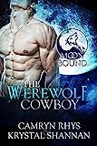Free eBook - The Werewolf Cowboy