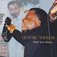 With You Always by LEOFRIC THOMAS (2013-05-03)
