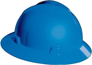V-Gard Hard Hat, Blue Klein Tools 60030