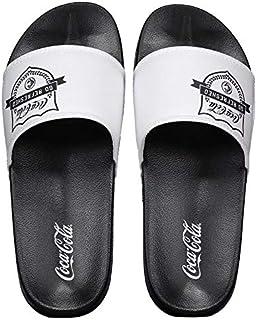 e84f88bcd Moda - Coca-cola - Chinelos de dedo   Calçados na Amazon.com.br