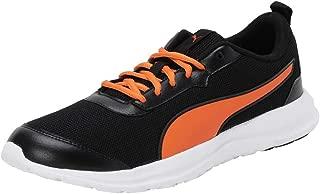 Puma Men's Shadowshard IDP Sneakers