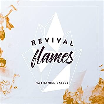 Revival Flames