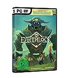 Earthlock - Festival of Magic [PC] - [Edizione: Germania]