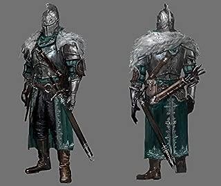 Dark Souls II 12