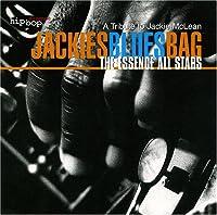 Jackie's Blues Bag: A Tribute to Jackie McLean