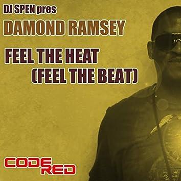Feel the Heat (Feel the Beat)