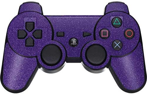 Skinit Decal Gaming Manufacturer OFFicial shop Ranking TOP14 Skin Compatible Shock with Wireless PS3 Dual