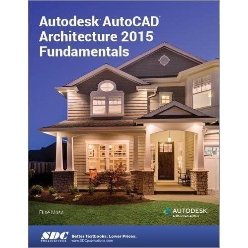 AutoCAD Architecture 2017 price width=
