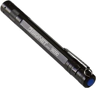 SIGNET(シグネット) 96090 LEDライト ペンタイプ 単4X2本
