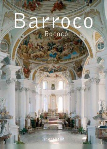 Barroco Y Rococo / Baroque Art