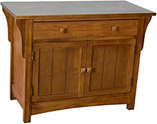 Best arts and crafts credenza Reviews