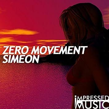 Simeon - Single