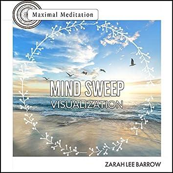 Mind Sweep Visualization