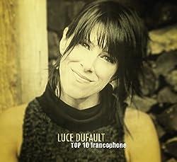 Top 10 Francophone [Import]