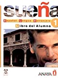 Bd.1 : Libro del Alumno (Espanol Lengua Extranjera / Spanish Foreign Language)