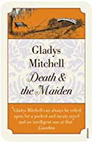 Death and the Maiden (Vintage Classics)
