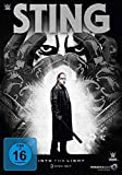 WWE - Sting: Into the Light [3 DVDs]