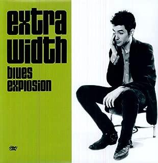 Best vinyl record width Reviews