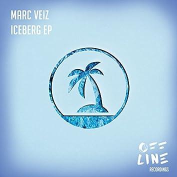 Iceberg EP