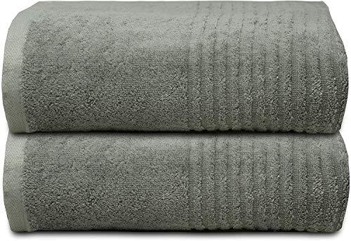 toalla algodon fabricante Trident