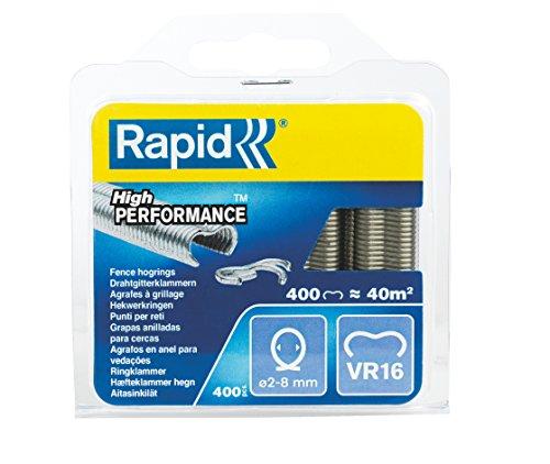 RAPID 40108796 Grapas