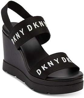 5b26267c5e Amazon.com: dkny - Shoes / Women: Clothing, Shoes & Jewelry