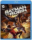 バットマン VS.ロビン[1000592176][Blu-ray/ブルーレイ]