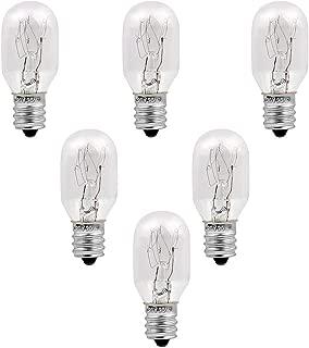 Best led salt lamp bulb Reviews