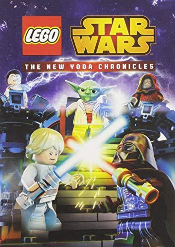 Lego Star Wars  marca