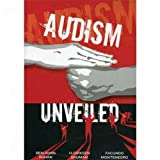Audism Unveiled...