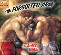 Best aimee mann the forgotten arm Reviews