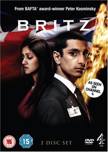 britz film