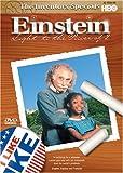 Einstein: Light to the Power of 2
