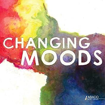 Changing Moods: Film