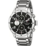 Lacoste Men's 2010840 Capbreton Analog Display...