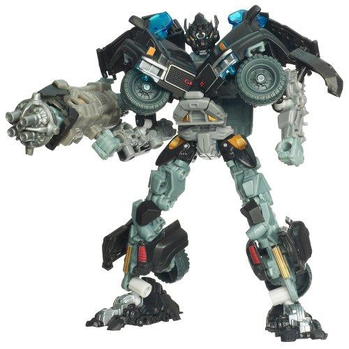 Transformers 28736 Transformers Ironhide - Dark of the Moon