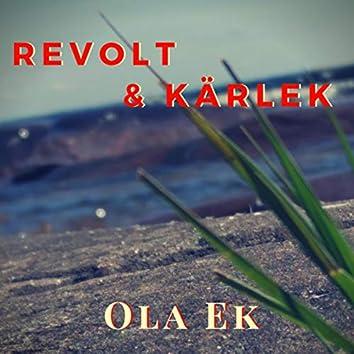 Revolt & kärlek