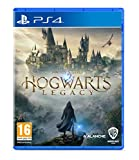 Hogwarts Legacy - PS4 - Classics - Not Machine Specific