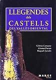 Llegendes dels castells del Vallès Oriental: 0 (Ítaca)