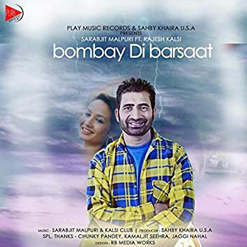 Bombay Di Barsaat
