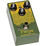Immagine 2 earthquaker devices plumes overdrive