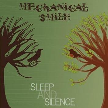 Sleep and Silence