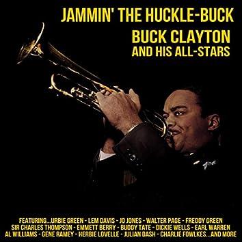 Jammin' The Huckle-Buck
