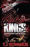 Coke Kings 2: Blood Money and Betrayal