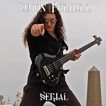 SERIAL - EP