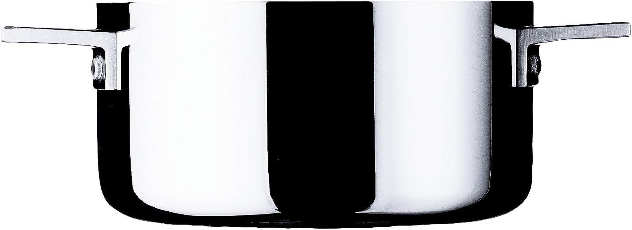 Mepra Attiva Casserole 22cm