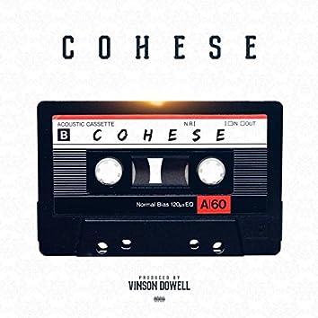 Cohese